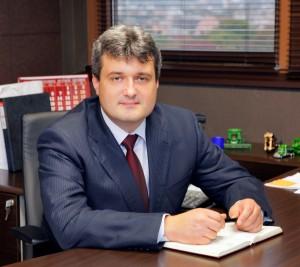 Иван Стефанов