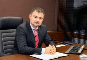 Емил Райков