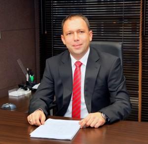 Stanimir Buzhev